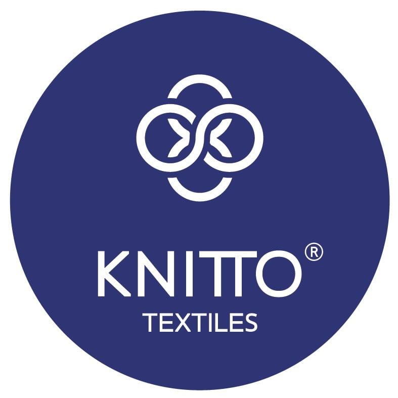 Toko Bahan Kaos Knitto